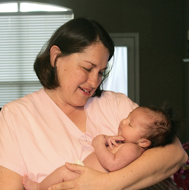 newborn night nanny care, & Park Cities, Plano Moms, Dallas Moms, Frisco Moms,